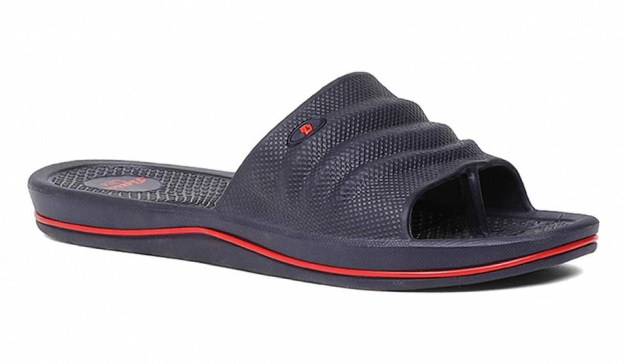 Captooe The Bata Waterproof Flip-flop-Men's
