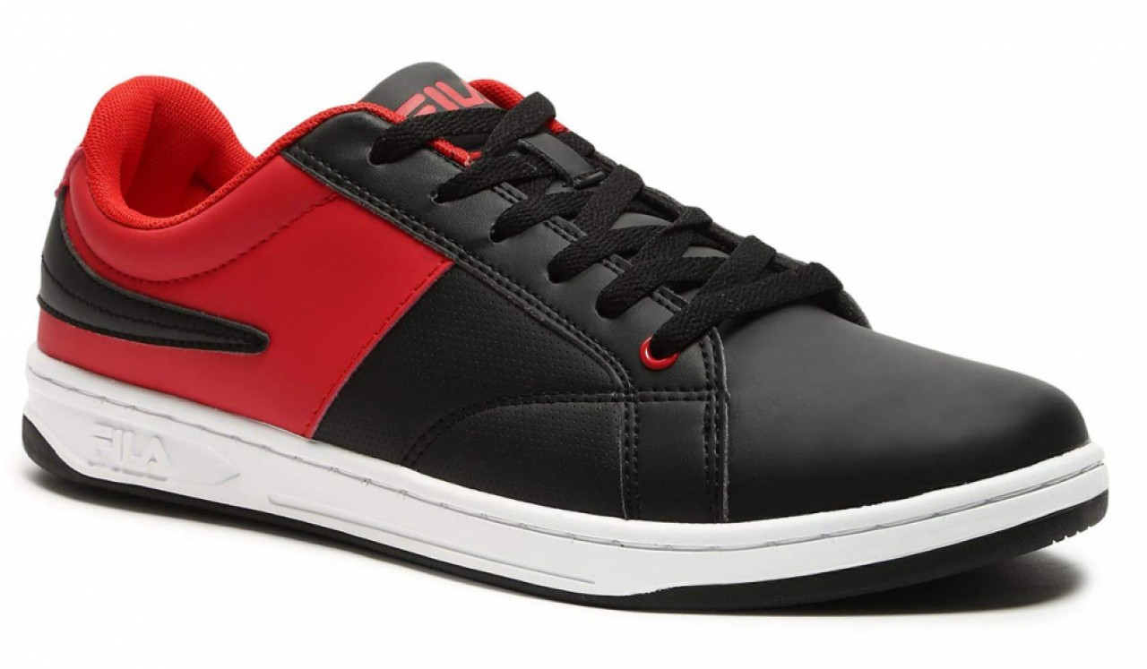 Captooe The fila modern sneakers –men's