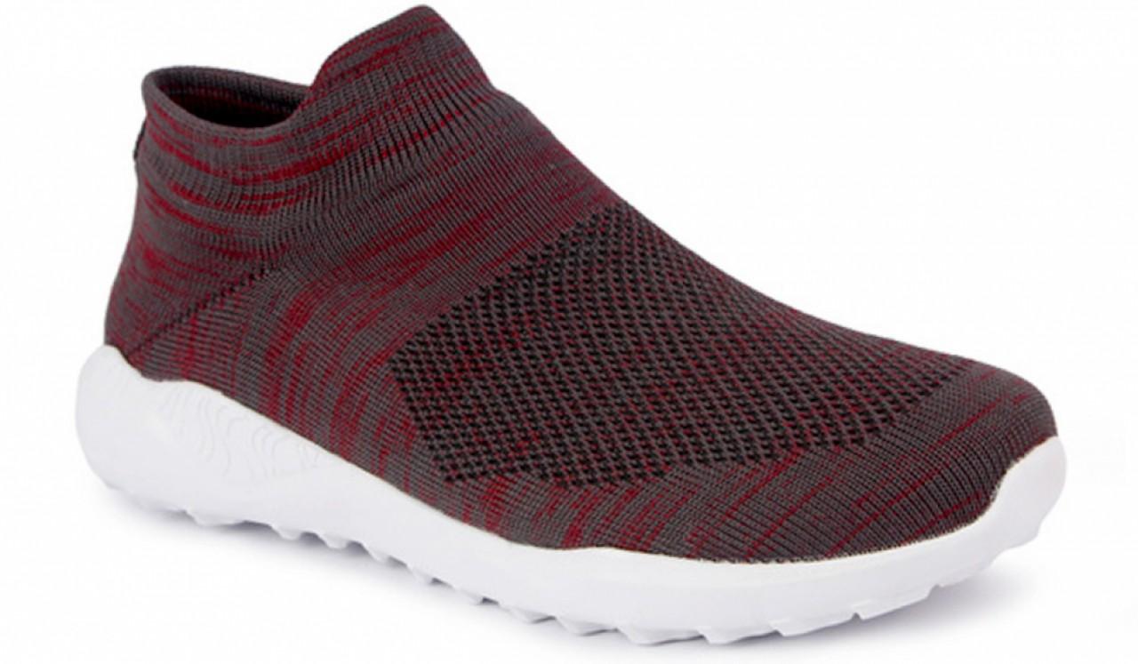 Captooe Lancer comfort slip-on shoe